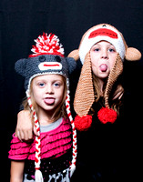 Lifetime Memories Photography Photobooth Services